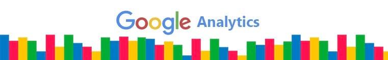 Analytics-Eğitimleri