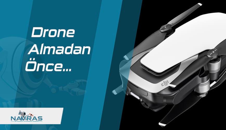 Drone-Almadan-Önce