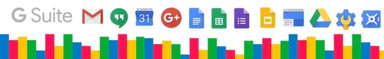 Google-iş-ortağı-programları