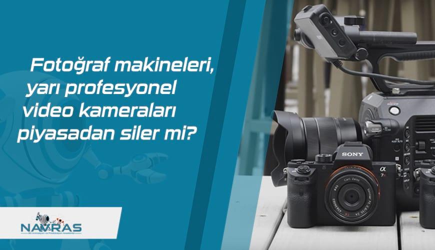 Kameramanlık-kursu