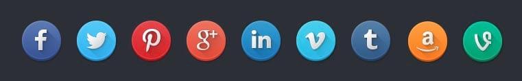 Sosyal-medya-Eğitimi-2