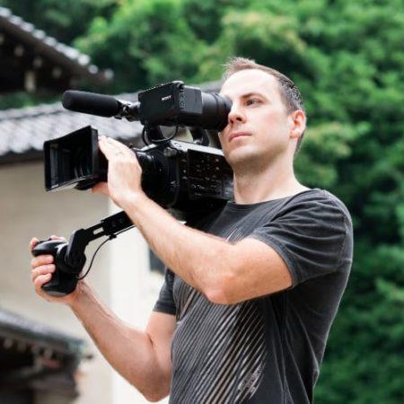 Kamera Kullanım Eğitimleri