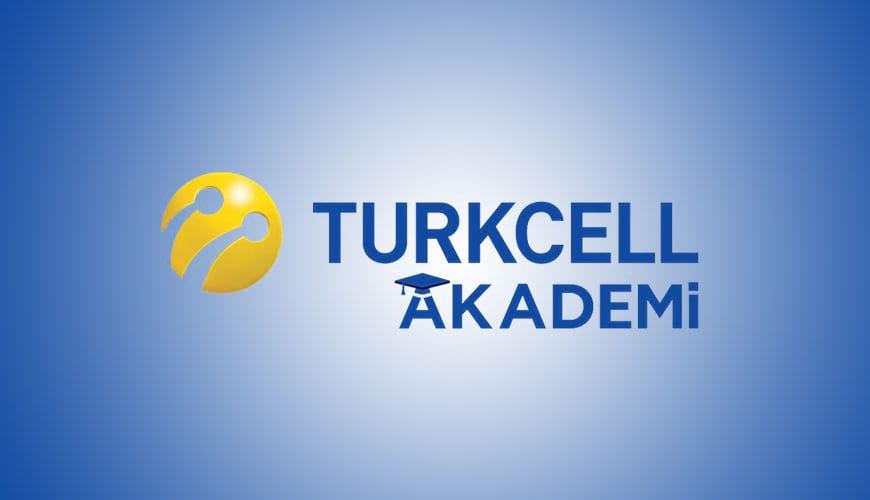 turkcell-yeni